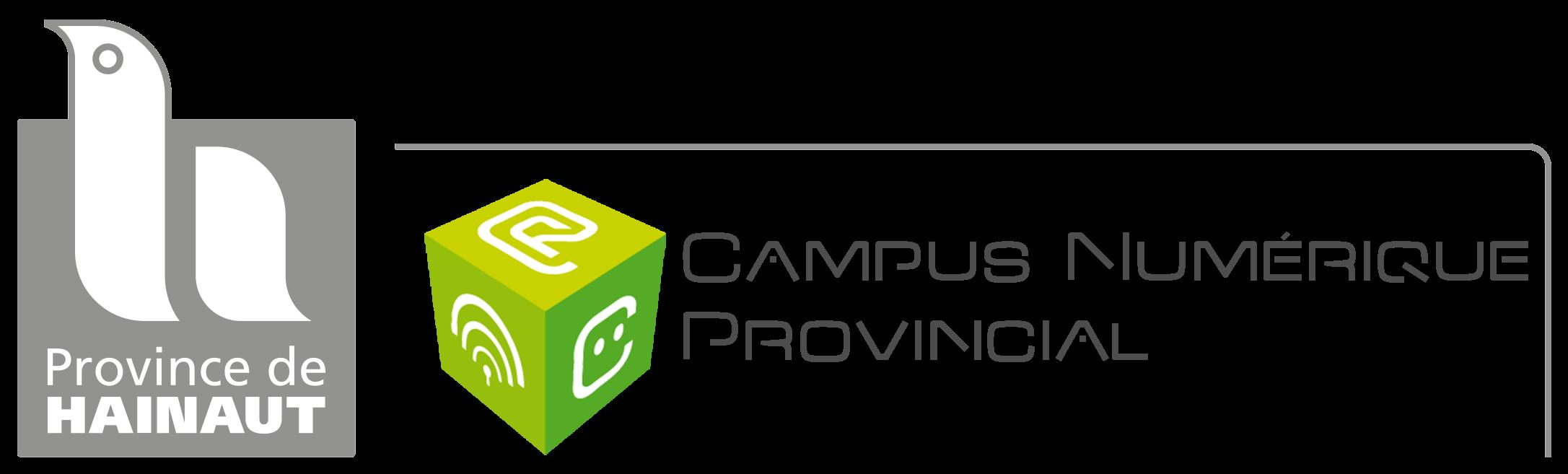 Support – Campus Numérique